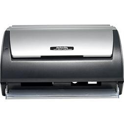 SmartOffice PS286 Plus-G Sheetfed Scanner