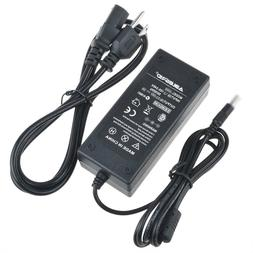 AC Adapter Charger For WorkForce DS-560 B11B221201 Sheetfed