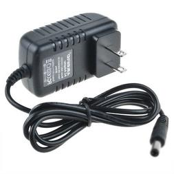 AC Adapter Power For AVer AVerVision F30 F50 Document Scanne