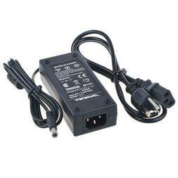 AC DC Adapter Charger For Epson Perfection V700 J221A Photo
