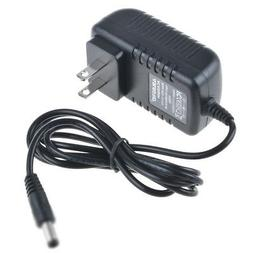 AC/DC Adapter For Uniden AD70 AD-70U AD-7019 Bearcat Scanner