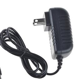 AT LCC AC/DC Adapter for Whistler WS1095 WS-1095 Digital Bas