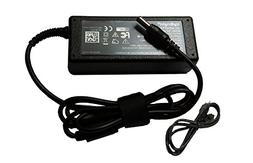 UpBright 24V AC/DC Adapter Replacement For Epson WorkForce D