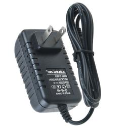 Adapter Charger For Uniden Bearcat Scanners BC3000XLT SPORTC