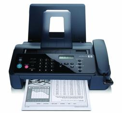 HP CM721A#B1H 2140 Professional Quality Plain-Paper Fax and