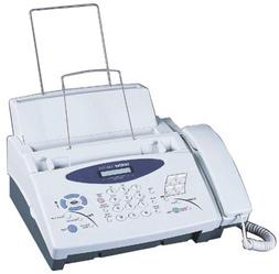 Brother DSmobile 600-Series Compact Color Scanner - DSmobile