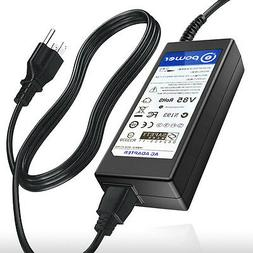 fits Epson Perfection V700 J221A Photo Scanner AC DC ADAPTER