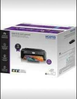 Expression Photo HD XP-15000 Wireless Color Wide-Format Prin