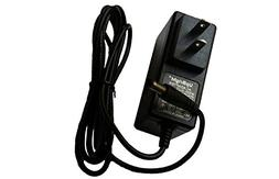 UPBRIGHT New Global AC/DC Adapter Replacement for Whistler W
