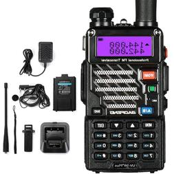 handheld radio scanner two way police fire