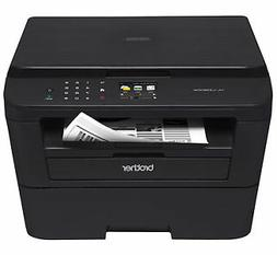 Brother HL-L2380DW All-in-One Laser Printer with Duplex Prin