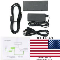 Kinect Adapter For Xbox One S/X Windows 8 8.1 10 Motion Came