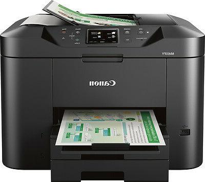 Canon - Mb2720