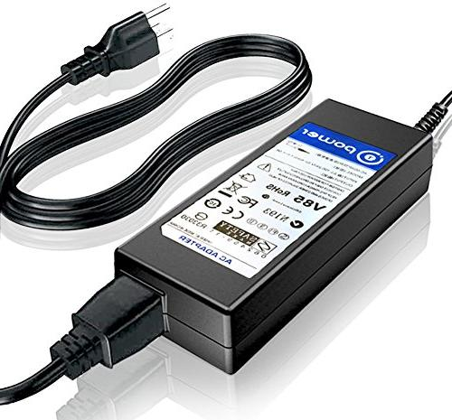 T Dc Adapter with Perfection Flatbed Photo Scanner V700 V750 V800 PRO J221A J252A Power Supply