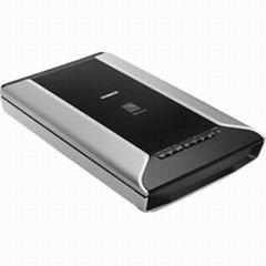 CNMCS8800F - Canon CanoScan 8800F Flatbed Scanner