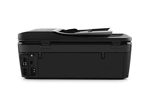 HP Envy All-in-One Printer Mobile Instant Ink ready,