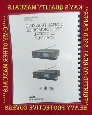 high quality ws1095 ws1098 user manual c