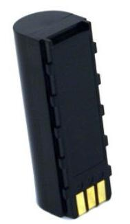 OEM Titan Replacement Scanner Battery for Symbol LS 3478, MO