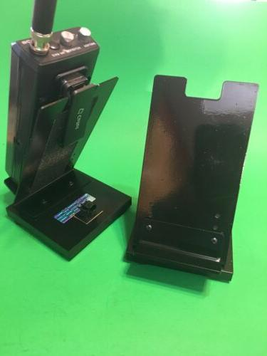 UNIDEN BCD436HP STAND