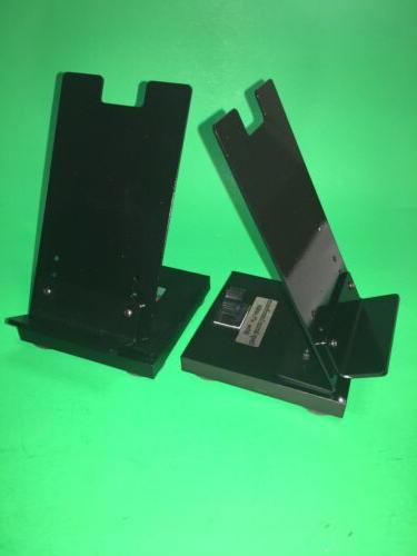 UNIDEN SDS100 BCD436HP STAND