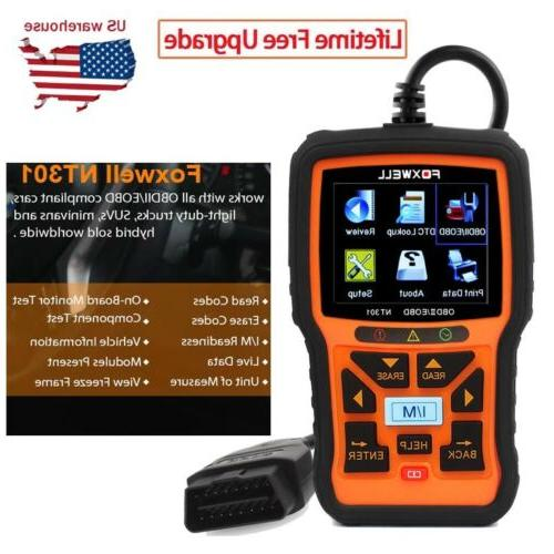 us auto obd2 can engine