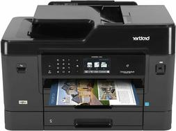 Brother MFC-J6930DW Business Smart Pro All-In-One Inkjet Pri