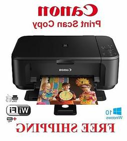 new pixma mg3620 3520 wireless all in