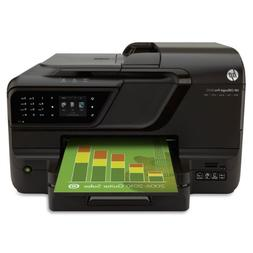 HP Officejet Pro 8600 e-All-In-One Printer-All-in-One Printe