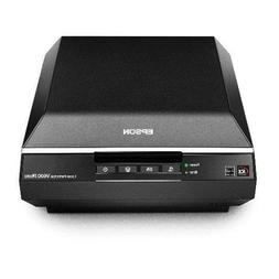 """Epson Perfection V600 Flatbed 8.5x11.7"""" Photo Scanner"""