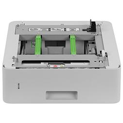 Brother Printer LT340CL Optional Lower Paper Tray - Retail P