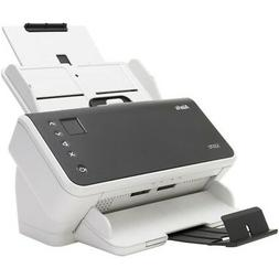 Kodak S2050 Color Scanner 50ppm/100ipm