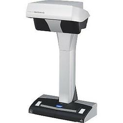 ScanSnap SV600 Overhead Scanner - 1200 dpi Optical